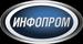 Инфопром - специализированный сервис