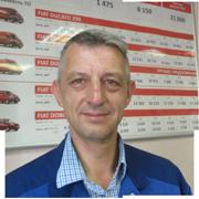 Щербаков Виталий