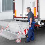 Bär Cargolift RetFalt