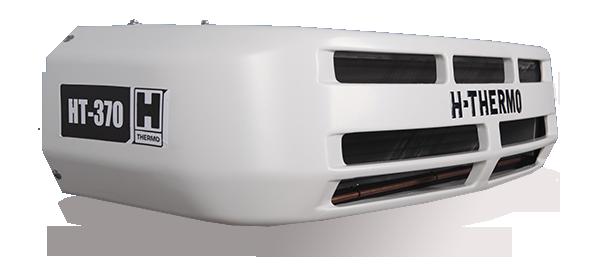 цена h thermo рефрижератор