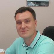 Ячнев Сергей