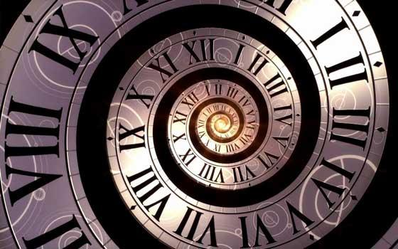 Изменяются часы работы