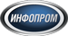 Инфопром - грузовой специализированный сервис